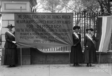realsuffragette5