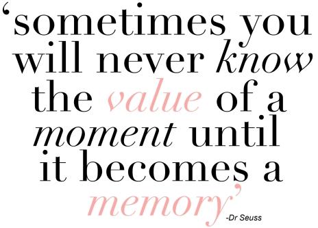 Best Friend Memories Quotes Best Friend Memory Quotes. Quotesgram