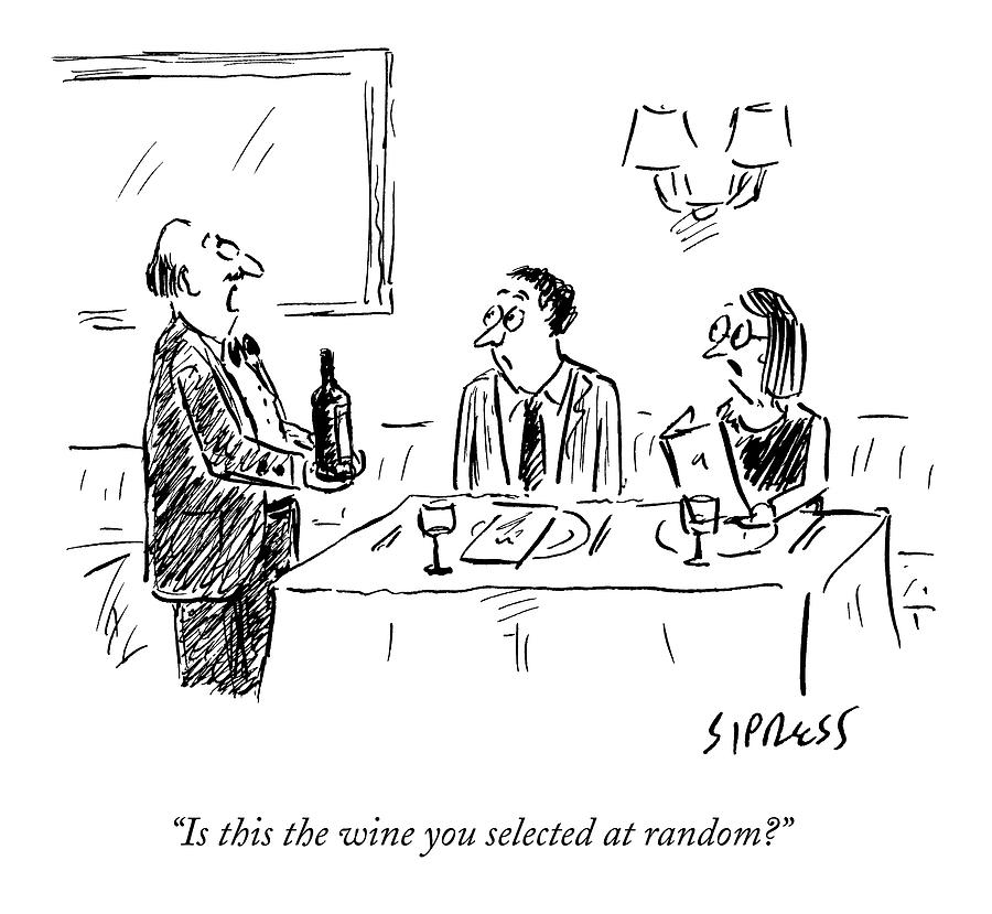 a-waiter-shows-a-bottle-of-wine-to-two-dinner-david-sipress